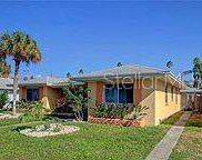 843 Lantana Avenue, Clearwater image