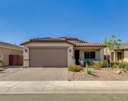404 W Flame Tree Avenue, San Tan Valley image