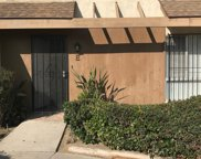 4701 Belle Terrace Unit E, Bakersfield image