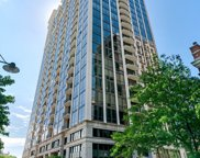 233 East 13Th Street Unit 610, Chicago image
