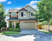 16229 2nd Ave SE, Bothell image