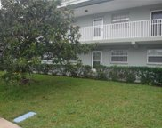 1433 S Belcher Road Unit A5, Clearwater image