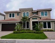 5745 Brookfield Cir, Fort Lauderdale image