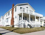 5214 Landis, Sea Isle City image