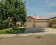 2034 Stockman Circle, Folsom image