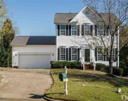 1217 Twelve Oaks Lane, Apex image