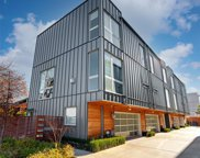 2706 Throckmorton Street Unit B, Dallas image