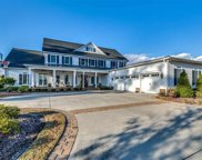 5220 Nightingale Dr., Myrtle Beach image