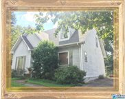 189 South Pointe Dr, Homewood image