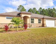 53 Felwood Lane, Palm Coast image