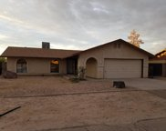 805 W Robert E Lee Lane, Gila Bend image