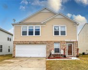 2839 Mozart  Way, Indianapolis image