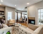 4203 Holland Avenue Unit 10, Dallas image