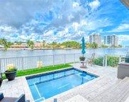615 Bayshore Dr Unit #101, Fort Lauderdale image