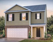 1097 Bridlebrook Trail Unit LOT 33, Woodruff image