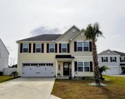 109 Bendick Ct., Little River image