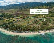 68-439 Farrington Highway, Waialua image