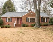1296 Brentwood Drive, Spartanburg image