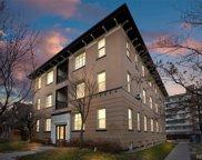 1167 N Logan Street Unit 6, Denver image