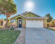 535 N Soho Lane, Chandler image