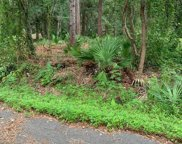 891 COLLIER LOT B BLVD, St Augustine image