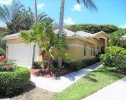 2514 NW 66th Drive, Boca Raton image