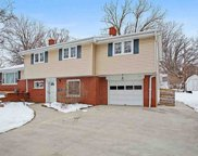 327 Tower View Drive, Green Bay image