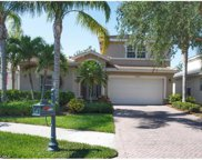 14493 Sterling Oaks Dr, Naples image