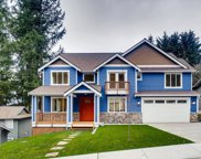8123 172nd Ave NE, Redmond image