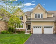 12 DONLAVAGE WAY, West Orange Twp. image