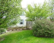 1644 Aster Ln, Moon/Crescent Twp image