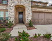 3604 Hathaway Court, Irving image