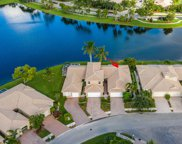 8581 Mangrove Cay, West Palm Beach image