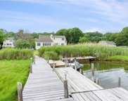 1 Maple ST, South Kingstown image