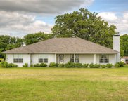 14326 County Road 354, Terrell image