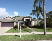 1145 Starling, Rockledge image