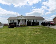 421 Clearbrook Drive, Jefferson City image