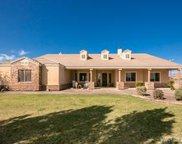 2303 Hulet Avenue, Mohave Valley image