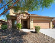 27523 N 17th Lane, Phoenix image