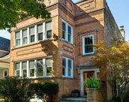 3830 N Ridgeway Avenue, Chicago image