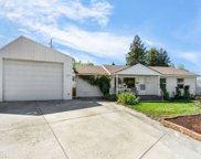 7310 E Sinto, Spokane Valley image