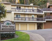 515 Newport Wy NW Unit A-6, Issaquah image
