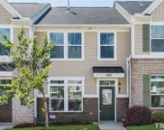 543 Berry Chase Way, Cary image