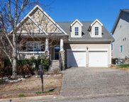 1308 Pemberton Heights Dr, Franklin image