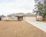 4177 Berry Cir, Pace image