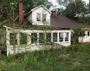 29 Wiedt Lane, Hopewell - Wsh image