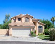 1274 W Sparrow Court, Chandler image