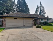 312  Oak Canyon Way, Folsom image