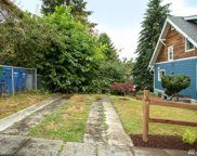 42 XX S Lucile St, Seattle image