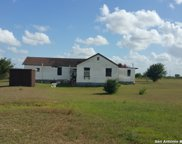 453 Lookout Ranch Rd, Orange Grove image